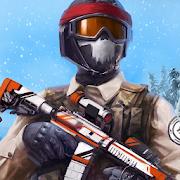 دانلود Modern Ops – Online FPS (3D Shooter) 5.86 – بازی اکشن عملیات تیراندازی اندروید