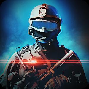 دانلود Modern Strike Online 1.44.0 - بازی تیر اندازی در دنیای مدرن اندروید
