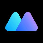 دانلود Momento – GIF Maker & Creator 1.1.1 - برنامه ساخت گیف اندروید
