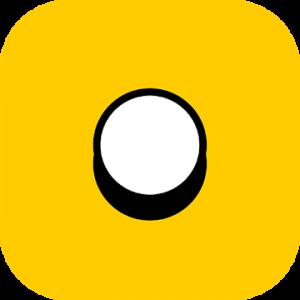 دانلود Monogolf 3.4.9 - بازی جذاب رقابتی اندروید