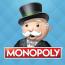 دانلود Monopoly 1.0.10 - بازی فکری مونوپولی اندروید