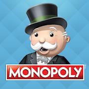 دانلود Monopoly 1.4.6 – بازی فکری مونوپولی اندروید