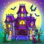 دانلود Monster Farm 1.62 – بازی مزرعه هیولاها اندروید