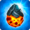 دانلود Monster Legends 9.5 - بازی افسانه هیولا اندروید