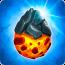 دانلود Monster Legends 9.4.6 - بازی افسانه هیولا اندروید