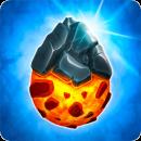 دانلود Monster Legends 12.0 - بازی افسانه هیولا اندروید