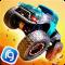 دانلود Monster Truck Racing 2020 3.4.218 – بازی مسابقه ماشین سواری اندروید