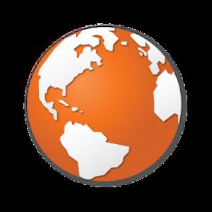 دانلود Montego Browser Plus 1.4.19 – مرورگر اینترنتی سریع و هوشمند اندروید