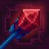دانلود Moonrise Arena – Pixel Action RPG 1.13.7 – بازی پیکسلی طلوع ماه اندروید