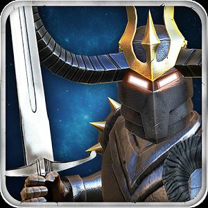 دانلود Mortal Blade 3D 1.2 - بازی اکشن تیغه مرگبار اندروید