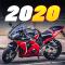 دانلود Motor Tour 1.0.1 – بازی آرکید تور موتورسواری اندروید