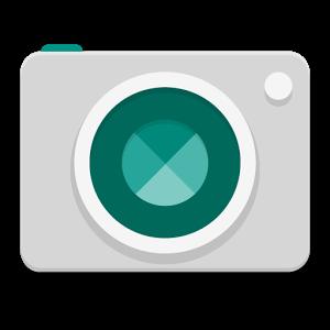 دانلود Motorola Camera 5.1.31 – برنامه دوربین موتورولا اندروید