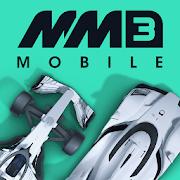 دانلود Motorsport Manager Mobile 31.0.4 - بازی شبیه سازی رانندگی برای اندروید