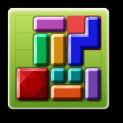 دانلود Move it! Block Sliding Puzzle 1.89 - بازی پازل بلوک کشویی اندروید