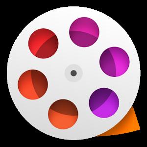 دانلود Movie Creator 5.3.A.0.0 – اپلیکیشن ساخت فیلم کوتاه اندروید