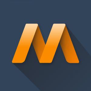 دانلود Moviebase v2.8.1 - نرم افزار بانک اطلاعات فیلم اندروید