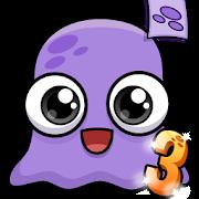 دانلود Moy 3 Virtual Pet Game 2.14 - بازی مراقبت از موی اندروید