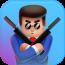 دانلود Mr Bullet - Spy Puzzles v5.8 - بازی پازلی مستر بالت اندروید