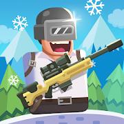 دانلود Mr Spy 2 - Bullet Trigger Shot 0.3.2 - بازی آقای جاسوس 2 اندروید