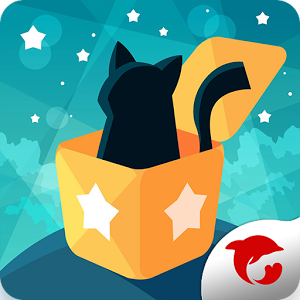 دانلود Mr.Catt 1.5.1 - بازی پازلی آقای گربه اندروید
