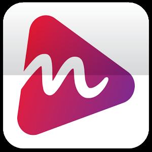 دانلود MrTehran – Iranian Music 5.0.7 - برنامه دانلود موزیک مسترتهران اندروید