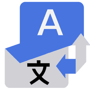 دانلود Multi Language Translator Pro 7.0 – مترجم چندگانه قدرتمند اندروید
