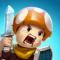 دانلود Mushroom Wars 2 4.3.3 – بازی اکشن نبرد قارچی اندروید