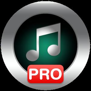 دانلود Allmusic Music Player Pro 6.7  – موزیک پلیر گرافیکی و پر امکانات اندروید