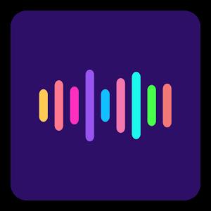 دانلود Music Video Maker – TapSlide Full 2.4.0 – برنامه ساخت موزیک ویدئو اندروید