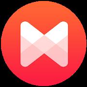 دانلود Musixmatch 7.6.6 - موزیک پلیر فوق العاده با توانایی جستجو متنی اندروید