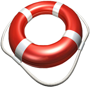 دانلود My Backup Pro 4.7.4 - برنامه بکاپ گیری قدرتمند اندروید