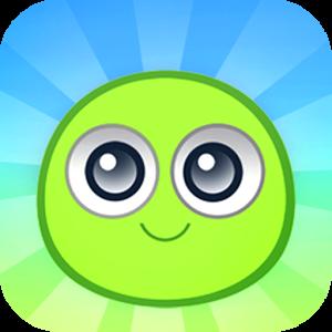 دانلود My Chu virtual Pet 1.5.1 - بازی سرگرم کننده چو اندروید