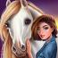 دانلود My Horse Stories 1.3.1 – بازی شبیه سازی داستان اسب من اندروید