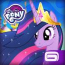 دانلود My Little Pony 6.8.0j – بازی دخترانه اسب کوچولو اندروید