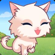 دانلود My Pet Village 3.1.4 - بازی نگهداری از حیوانات خانگی برای اندروید