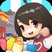 دانلود My Sim Supermarket 2.6 - بازی سرگرم کننده سوپر مارکت من اندروید
