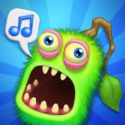 دانلود My Singing Monsters 3.2.0 – بازی رهبری ارکستر هیولاها اندروید