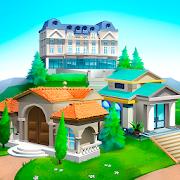 دانلود My Spa Resort 0.1.76 – بازی نقش آفرینی تفریحگاه من اندروید