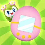 دانلود 3.4.0.2621 My Tamagotchi Forever - بازی سرگرم کننده تاماگوچی اندروید