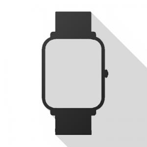 دانلود My WatchFace for Amazfit Bip v3.1.7 - برنامه ساعت هوشمند اندروید
