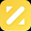 دانلود My ZarinPal 4.0.30 - برنامه زرین پال من برای اندروید