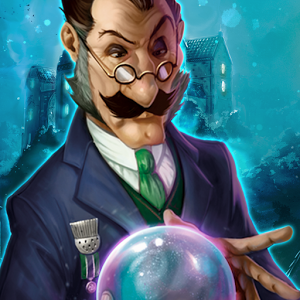 Mysterium: The Board Game 1.0.16 - بازی تخته ای راز اندروید