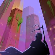 دانلود Mystic Pillars: A Story Based Puzzle Game 1.0 – بازی پازلی ستون های اسرارآمیز اندروید