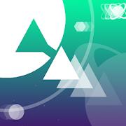 دانلود N Shape 1.2 - بازی اعتیادآور جدید اندروید