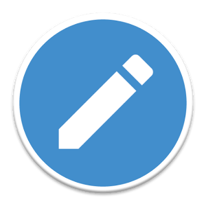 دانلود NOTEPAD HD 3.5.6 – برنامه یادداشت برداری سریع اندروید