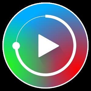 دانلود NRG Player music player FULL 2.3.9 – موزیک پلیر اندروید