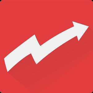 دانلود Nabze Bazaar 6.0 - اپلیکیشن نبض بازار نمایش قیمت کالاها اندروید