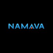 دانلود Namava 2.3.0 - برنامه نمایش فیلم و سریال نماآوا برای اندروید