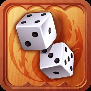 دانلود Russian Narde 4.3.5 - بازی تخته نرد برای اندروید