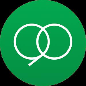 دانلود Navad 4.0.3 - اپلیکیشن برنامه نود 90 برای اندروید